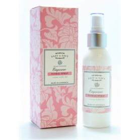 Empower Botanical Hydrating Mist 125mL