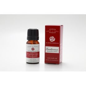 Frankincense  Essential Oil 12ml