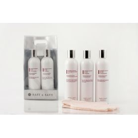 Revive Bath Gift Pack