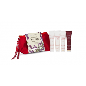 Cleanse me facial pack - Combination to oily skin types