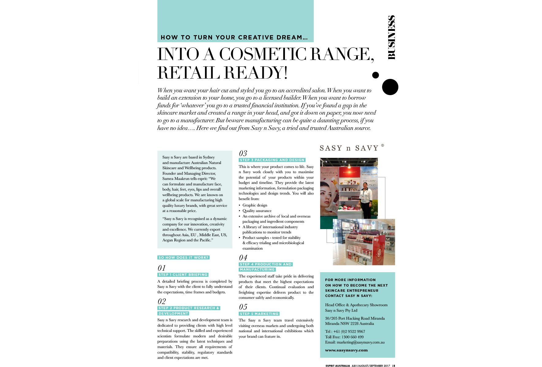 How-to-turn-your-creative-dream-Into-a-cosmetic-range-retail-ready_Business_Sasy-n-Savy-75