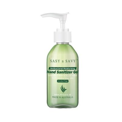 Hand Sanitizer 300mL | Sasy n Savy